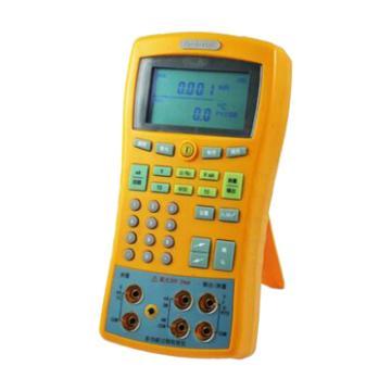 米科傳奇 多功能過程校驗儀,MIK-825-JAI
