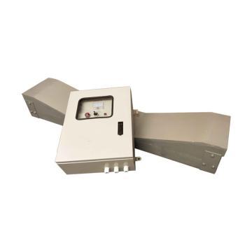 华尚机电 金属探测仪,Cxj-p-1000,1米 35mm