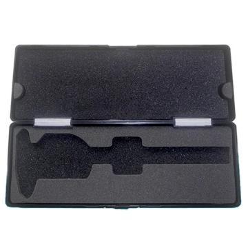 戈耐德 尺表盒,适合0-200mm卡尺,KC-2