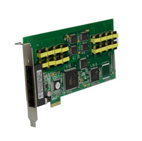 唐信 8路录音系统,T5P32-8(含安装调试)