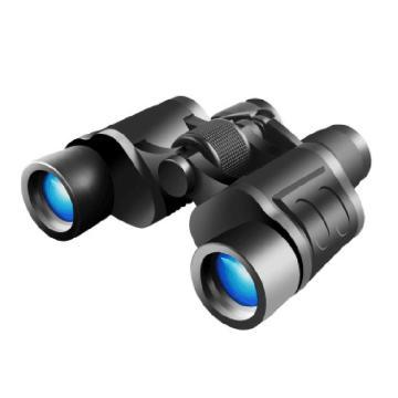 Gskyer 双筒望远镜,20X50高倍款