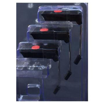 日本横河 写字笔,μR20000 B9902AN 与记录仪配套使用 3支/包