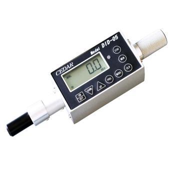 思达 扭力测试仪,DID-05