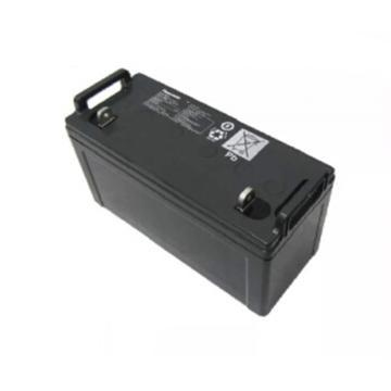 松下Panasonic 蓄电池,12V120AH,LC-P12120ST
