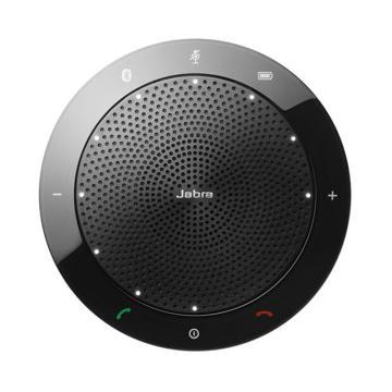 捷波朗(JABRA) SPEAK 510 藍牙/ USB全向麥克風/視頻會議麥克風/揚聲器