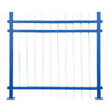 拓疆 鋅鋼護欄網,1.2×3m 三橫梁 限黑吉遼