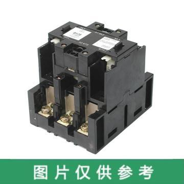 上海人民 接触器,B370-30-22-AC220V