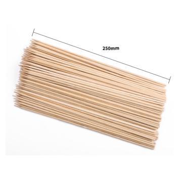 宣屹 竹签子,CF-E610005,120支/包,长度25cm,限上海地区购买