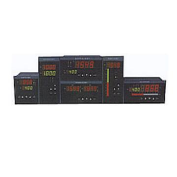 恒慧仪表 智能单回路测控仪,HY-C703-02-23-HL-P_4-20ma_电源220V_96*96