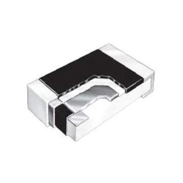TT Electronics 薄膜电阻-SMD,PCF-W0603LF-03-1500-B-P-LT