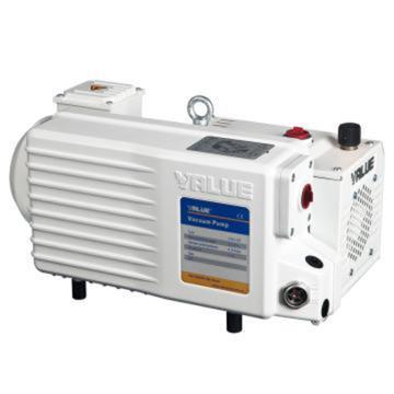 """飛越 VSV-28 VSV系列單級真空泵,電壓220V,進氣口G3/4"""""""