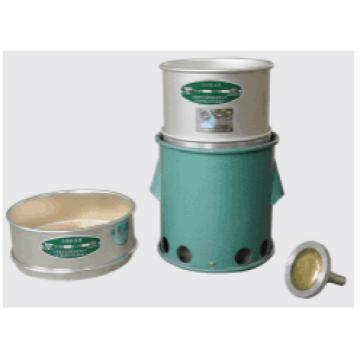 无锡建仪 FSY-150A水泥标准负压筛,0.08mm