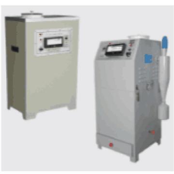 无锡建仪 水泥细度负压筛析仪,SF-150A
