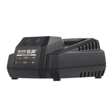大有充電器(快充),12V 45W,配5262/5268/5228,5307-Li-12F