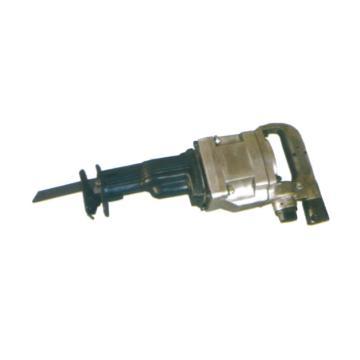 三K工具 矿用气动往复锯,JQF-8.5/4500,煤安证号MAJ180211