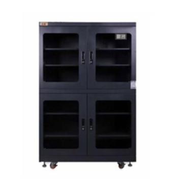 高強 X-DRY氮氣柜,(客戶專屬定制產品,無質量問題不退不換),CD-1200-4B