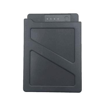 大疆智能充電電池,TB55高容量電池 適用于經緯M210系列