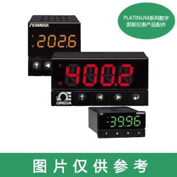 OMEGA 双端U盘,微型公头和标准公头 DP32Pt/DP16Pt/DP8Pt系列数显仪配件 PT-USB-1