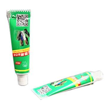 上砂牌油性鉆石膏,W0.5,1支起售