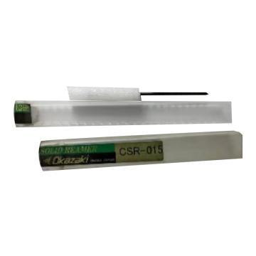 冈崎 钨钢绞刀,CSR-040