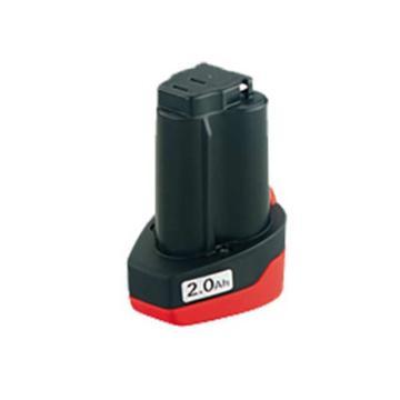 麥太保鋰電池,10.8V 2.0Ah,316045190