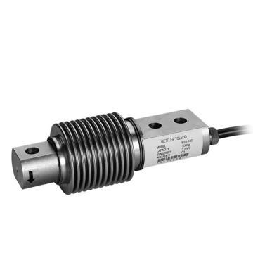 梅特勒-托利多 称重传感器,MTB-1003m