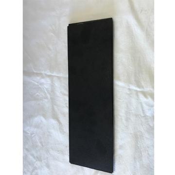 西域推荐 防静电专用隔板(含检测报告),330×260mm