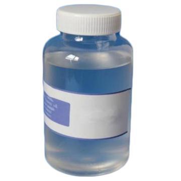西域推荐 浇注型聚氨酯预聚体-聚醚型TDI,1KG