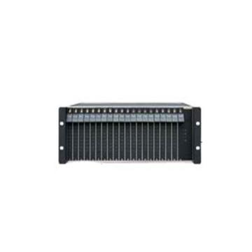 华强电器 输煤广播呼叫系统,HQDQ-BSP/A