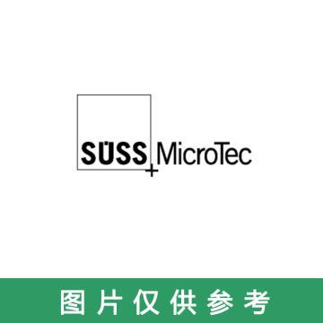 苏斯贸易 自动涂胶机备件光刻胶过滤器,V28593