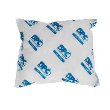 SPC 吸油专用枕,43×48cm,吸附量105升,16个/箱,OIL1818