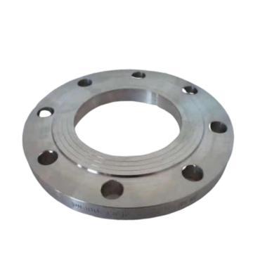 东晴 板式平焊法兰,DN100(内径B系列、压力PN16、密封凸面RF、制造标准GB9119-2042II)