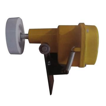 唐山协力 环冷打滑检测器,XLDH-HL