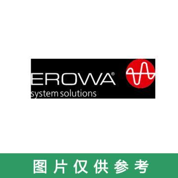 爱路华EROWA 强力卡盘维修套装,ER-115749