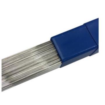 船王,SAL5A06直条铝镁合金3.0焊丝