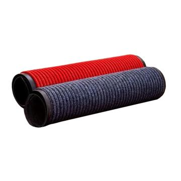 西域推荐加厚消毒垫 防滑地垫,15米/卷 1.2宽 可任意剪裁 单位:平方米