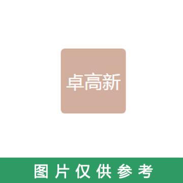 卓高新材料 油系涂胶涂膜加工,3000m²起订,不涉及维保