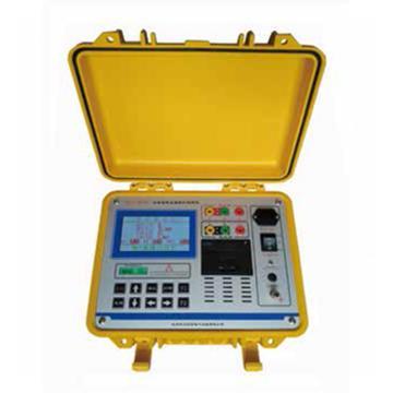 昂立電氣(ONLLY) 全自動變壓器變比測試儀,ONLLY-HB160