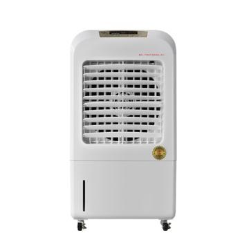 活仕 工业无雾加湿器,WH-J3020