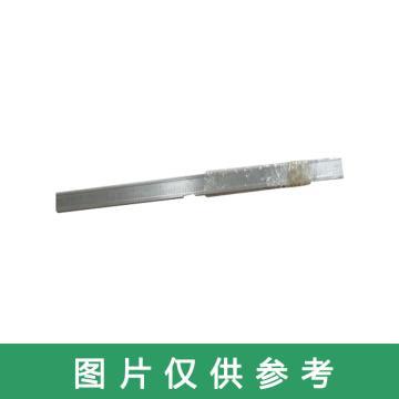邢台铁丰铁路配件 钢轨平直尺,1米