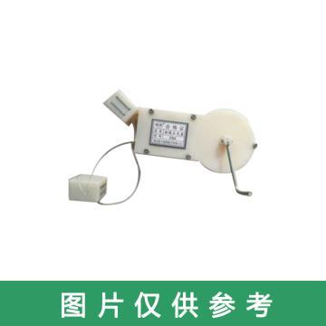 邢台铁丰铁路配件 曲线正矢测量盒,50M