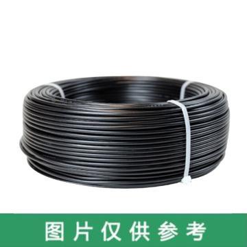 美河 电缆,YJV-0.6/1KV-4*35+1*16