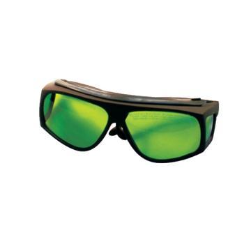 大恒光电 防护眼镜,GCAQ-YGW