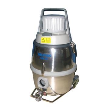 力奇Nilfisk-advance無塵室吸塵器,GM80 HEPA