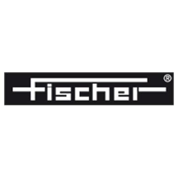 Fisher 半导体接收器,506-698