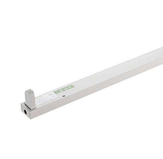 三雄极光 T5荧光灯支架 无罩 串接 不含光源 丽晶 21W,单位:个
