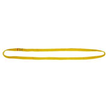 斯泰龙泰克SKYLOTEC 双层桶形锚点吊带,长度1.0m