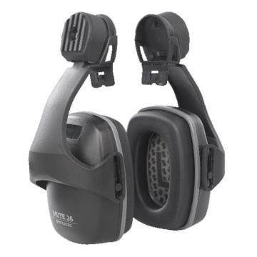 斯泰龍泰克SKYLOTEC 耳聽力保護罩