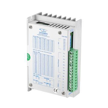 研控科技 步進電機驅動器,YKD2608MG
