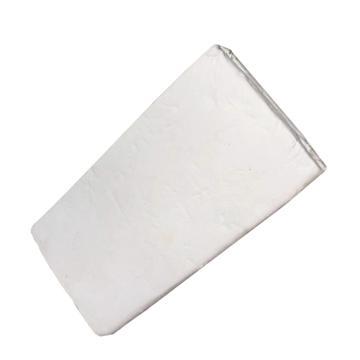 国瑞 复合硅酸盐板,1000×500×50mm,每包10片,30kg/m3,耐高温500℃,纸箱包装